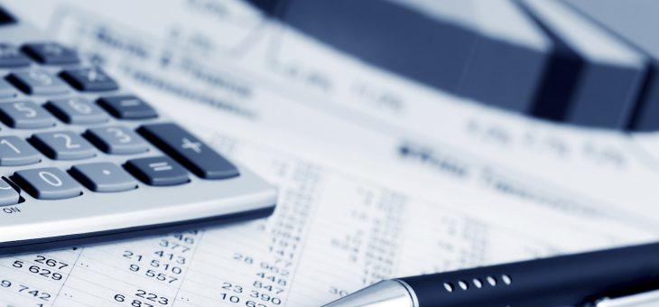 Les bonnes méthodes pour établir son rapport financier