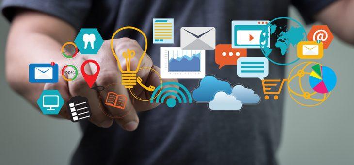Pourquoi le marketing opérationnel est important pour l'entreprise ?