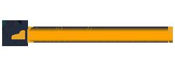 Srcbordeaux.com : blog formation, cours, école, entreprise
