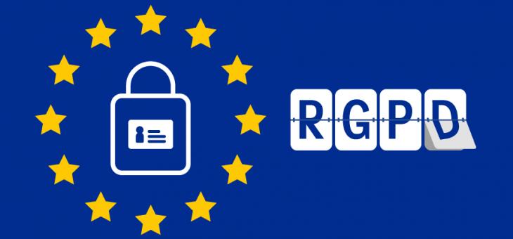 PME : l'essentiel à savoir sur le RGPD