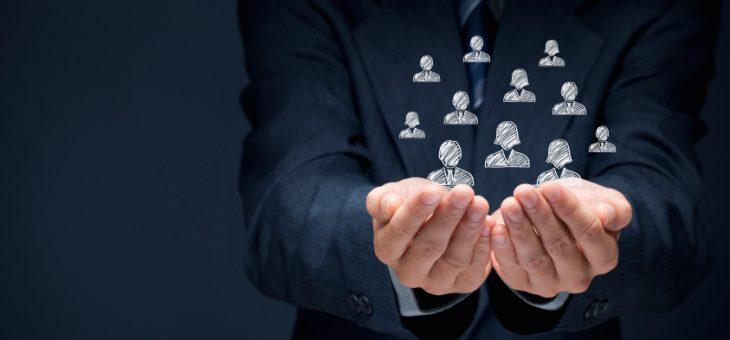 Le management de transition : quand et pour quoi?