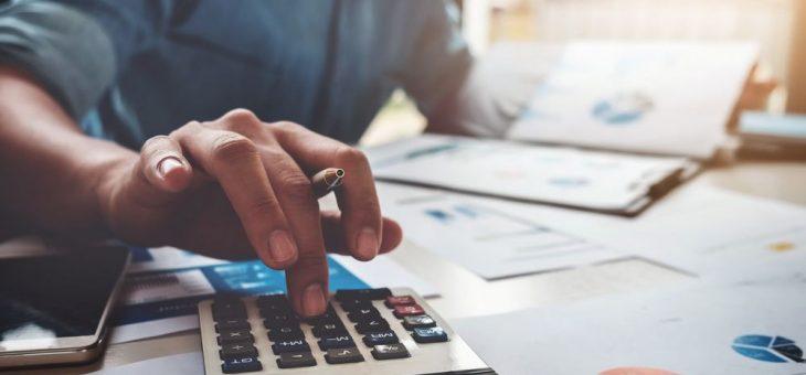 Comment bien tenir sa comptabilité?